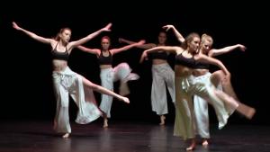 Ballettschule Karen Spreitzer-Breyer - Body & Soul