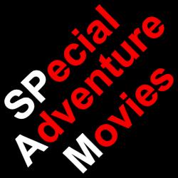 SPecial Adventure Movies